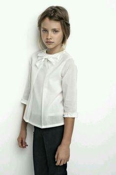 betsy lauren huntsford - third generation, daughter of james huntsford