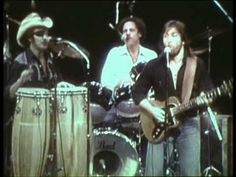 Dr Hook - Sharing The Night Together 70s Songs, Dr Hook, Play That Funky Music, Music Channel, Country Music Singers, Soundtrack, 1970s, Jazz, Music Videos