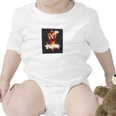 >>>Cheap Price Guarantee          The Incredibles Syndrome Disney Baby Creeper           The Incredibles Syndrome Disney Baby Creeper so please read the important details before your purchasing anyway here is the best buyThis Deals          The Incredibles Syndrome Disney Baby Creeper Revie...Cleck Hot Deals >>> http://www.zazzle.com/the_incredibles_syndrome_disney_baby_creeper-235137883906285613?rf=238627982471231924&zbar=1&tc=terrest
