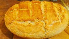 30 perc alatt elkészül a bögrés házi kenyér | Sokszínű vidék Bread, Recipes, Yum Yum, Food, Eten, Recipies, Ripped Recipes, Bakeries, Recipe
