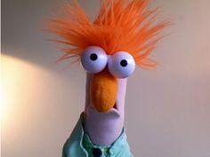 Google Image Result for http://www.thepersonalbrandingblog.com/wp-content/uploads/2012/03/muppets.jpg