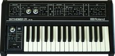 1980-roland sh09 aka synthesizer09.