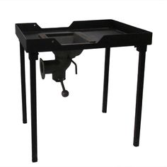 Centaur 24 x 30 Shop Coal Forge with Dumping Ashgate - Eligible for Free Shipping.  See Home Page for full details