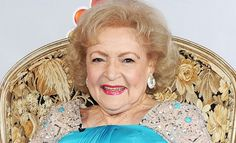 Someone.. Set Up A GoFundMe To Help Protect Betty White From 2016?   Its hardly a secret that we lost so many beloved entertainers and celebrities this year and as 2016 draws to a close it seems to be upping the carnage factor by taking away first George Michael on Christmas day and then Carrie Fisher two days later at just 53 and 60 years old respectively. When will all this end? Well 2017 ostensibly unless time really is just an arbitrary man-made a concept that the grim reaper has zero…