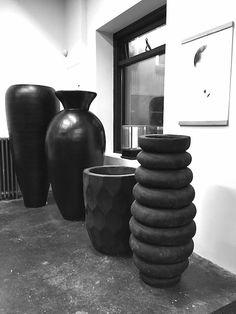NORR11 X Paper Collective #Interior #Design