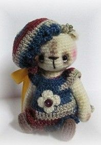 LuLu is available on Ebay. http://www.ebay.com/itm/140792227338?