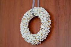 Netradiční adventní věnce - brydova.cz Advent, Crochet Earrings, Jewelry, Jewlery, Jewerly, Schmuck, Jewels, Jewelery, Fine Jewelry