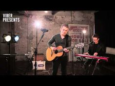 Hunter Hayes - #ForTheLoveOfMusic - Episode 120 - YouTube look at how cute hunter is!!!!!!!!!!!!!!!!!!!!!!!!!!!!!!!!!!!!!!!!!!!!!!!!!!!!!!!!!!!!!!!!!!!!!!!!!!!!!!!!!!!!!!!!!!!!!!!!!!!!!!!!!!!!!!!!!!!