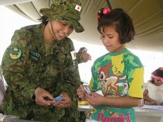 Militaria mogą być zainteresowaniami dla kazdego: kobiet, dzieci i mężczyzn - http://www.gadget-factory.pl/militaria-moga-byc-zainteresowaniami-dla-kazdego-kobiet-dzieci-i/