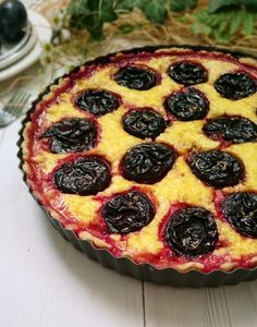 Pepperoni, Food And Drink, Cookies, Recipes, Sweet Stuff, Candy, Kuchen, Crack Crackers, Biscuits