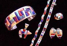 gioielli-nativi-americani