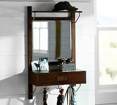 Office Shelving & Home Office Shelves | Pottery Barn