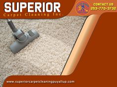 Services Offered: Carpet Steam Cleaning in Puyallup, WA Upholstery Cleaning in Puyallup, WA Air Duct Cleaning in Puyallup, WA Tile and Grout Cleaning in Puyallup, WA Pet Stain and Odor Removal in Puyallup, WA Carpet Stretching and Repair in Puyallup, WA House Cleaning Move in/out in Puyallup, WA Roof and Gutter Cleaning in Puyallup, WA Pressure Washing in Puyallup, WA Free Estimate Cleaning in Puyallup, WA Emergency Service 24/7 Water Extraction in Puyallup, WA.
