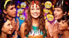15 viktiga saker du måste lära dig innan du fyller 30 | Omtalat