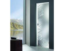 porta a vetri arredamento pinterest vienna and doors
