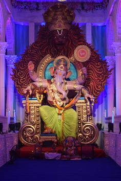 Ganesh Ji Images, Ganesha Pictures, Ganpati Bappa Wallpapers, Ganesh Bhagwan, Happy Ganesh Chaturthi Images, Ganesha Painting, Ganesha Art, Ganesh Photo, Samantha Images