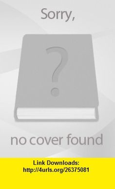 Community  Environment (9780838317976) Erwin Gutkind, Martin Buber , ISBN-10: 0838317979  , ISBN-13: 978-0838317976 ,  , tutorials , pdf , ebook , torrent , downloads , rapidshare , filesonic , hotfile , megaupload , fileserve