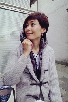 Maki's wardrobe と限定 の画像 田丸麻紀オフィシャルブログ Powered by Ameba