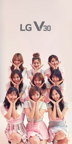 127 Best KPOP Girls [Group Pictures] images in 2019 | Kpop
