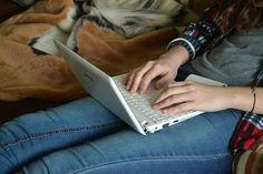 Sitios en Internet para ganar dinero con encuestas