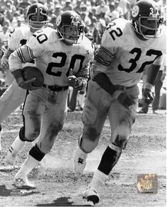 c0fe1cd5 Details about FRANCO HARRIS 8X10 PHOTO PITTSBURGH STEELERS NFL FOOTBALL GAME  ACTION