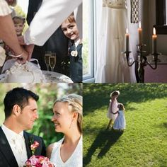 Wedding Video Cork: Dolphin Video: Wedding Video Production Services