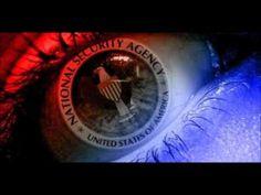 GOVERNO SOB ATAQUE: EUA JÁ AGEM PARA DERRUBAR DILMA ROUSSEFF!