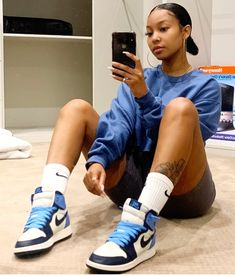 Fashion Tips Ideas .Fashion Tips Ideas Cute Swag Outfits, Cute Comfy Outfits, Tomboy Outfits, Teenage Outfits, Chill Outfits, Teen Fashion Outfits, Tomboy Fashion, Dope Outfits, Retro Outfits