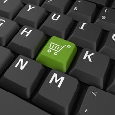 Online shopping for food is the new perspective on the web. You will discover online supermarkets in the majority of the urban areas in India. Best basic need ecommerce stage is additionally creating in online basic supply offering business.
