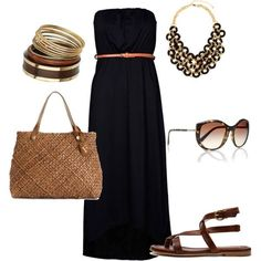 LOLO Moda: Elegant women dresses