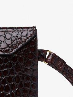 Imágenes De Coin Mejores Purses Y Massimo Dutti 33 Crocodile Ozc5xnnW