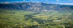 sheridan wyoming pictures - Bing Images