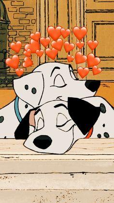 Snoopy, Heart, Fictional Characters, Fantasy Characters, Hearts