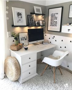 home office space layout home office space . home office space in bedroom . home office space living room . home office space design . home office space layout . home office space ideas . home office space in bedroom guest rooms . home office space for 2