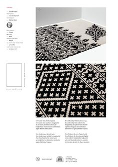 jamil tec #rug http://www.nodusrug.it/en/rugs_collections_intro.php