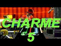 Charme das Antigas 5 - Charme e R&B - Soul Black Music - DJ Tony