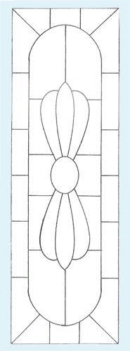 Pattern ...Zentangle Inspiration