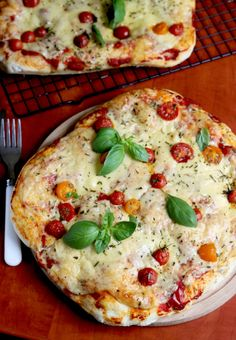 5 Pizza, Vegetable Pizza, Sweet Recipes, Hamburger, Food And Drink, Snacks, Vegetables, Cooking, Narnia