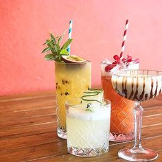 Happy hour is our favourite hour at Rydges Norwest Sydney every day from 4-6pm  House beer wine and spirits for only $5 and delicious $10 cocktails. See you there. Cocktails, Drinks, Wine And Spirits, Happy Hour, Glass Of Milk, Sydney, Hotels, Beer, Day