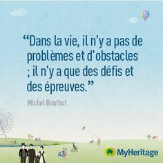 Michel Bouthot