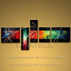Image from http://www.artfire.com/uploads/product/5/25/46025/6546025/6546025/large/gorgeous_colorful_abstract_modern_oil_painting_canvas_wall_art_ecstatic_82_x_35_2207_e0ef5a61.jpg.