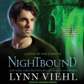 Beaumaris of York has many secrets. No human can know that hes an immortal Darkyn assigned to Knights Realm, the Kyn stronghold disguised as a medieval theme park. And none of his brethren can discover that hes a half-breed, rescued from slavery as a child. Lately Beau has been yearning for action - and hes about to find it with his new mission. Brilliant archaeologist Dr. Alys Stuart is infamous for her extraordinary theories -