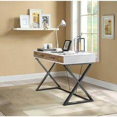 desk i love 150 from walmart altra furniture owen student writing desk multiple