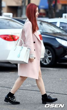 ❧ Kim Dahyun || Twice