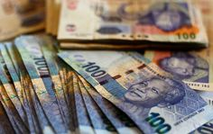 Are you in serious need of Cash? Need Cash Quickly? Are you Blacklisted and need a personal Cash Loan? We can Help you get a Cash Loan Quick & Easy. These Companies, Based in South Africa, offer personal loans of between R 500 - R 150 000 an National Geographic, Best Payday Loans, Online Loans, Loan Consolidation, Loan Company, Borrow Money, Win Money, Lost Money, R80