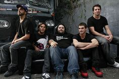 Iration - http://www.eventsubmit.net/event.php?id=18046&str=type%3D%26search%3Diration #Music #Hawaiian #Ventura