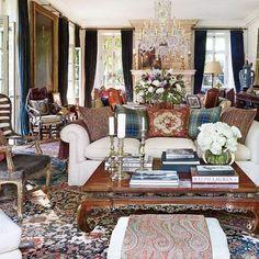 3294 Best Cozy Elegant Living Rooms Images Living Room