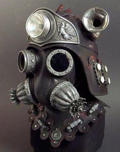 Tom_Banwell_Steampunk_Mask