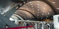 AVIATION JOBS IN QATAR AT HAMAD INTERNATIONAL AIRPORT