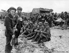 dia d segunda guerra mundial - Pesquisa Google